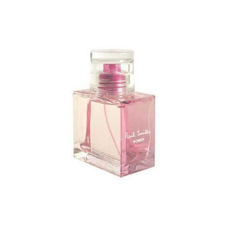 Paul Smith Woman Woda perfumowana 30ml