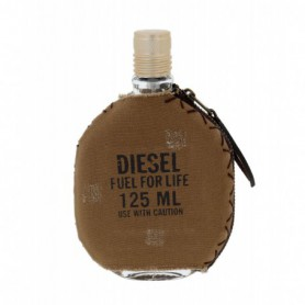 Diesel Fuel For Life Homme Woda toaletowa 125ml