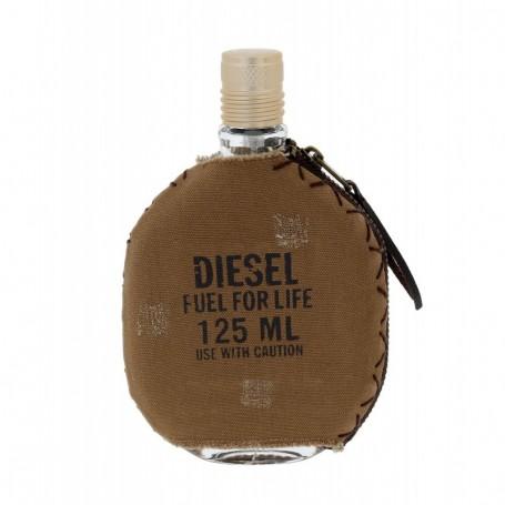 Diesel Fuel For Life Homme Woda toaletowa 125ml