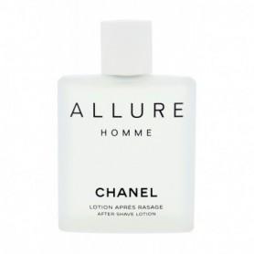 Chanel Allure Homme Edition Blanche Woda po goleniu 100ml