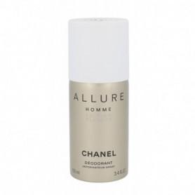 Chanel Allure Homme Edition Blanche Dezodorant 100ml