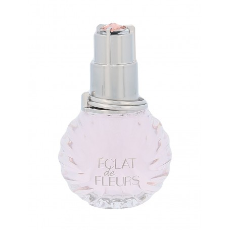 Lanvin Éclat De Fleurs Woda perfumowana 30ml