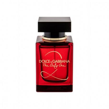 Dolce&Gabbana The Only One 2 Woda perfumowana 50ml