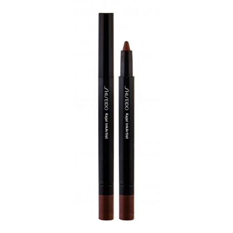 Shiseido Kajal InkArtist Kredka do oczu 0,8g 01 Tea House