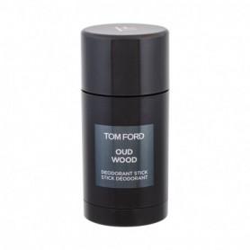 TOM FORD Oud Wood Dezodorant 75ml