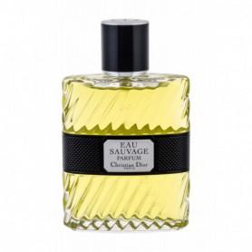 Christian Dior Eau Sauvage Parfum 2017 Woda perfumowana 100ml