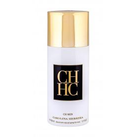 Carolina Herrera CH Men Dezodorant 150ml