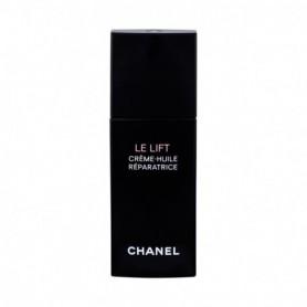 Chanel Le Lift Firming Anti-Wrinkle Restorative Cream-Oil Krem do twarzy na dzień 50ml