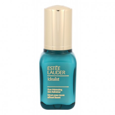 Estée Lauder Idealist Pore Minimizing Skin Refinisher Serum do twarzy 30ml