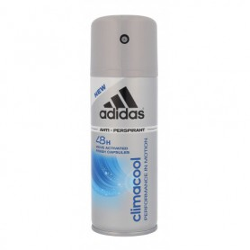 Adidas Climacool 48H Antyperspirant 150ml
