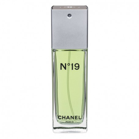 Chanel No. 19 Woda toaletowa 100ml