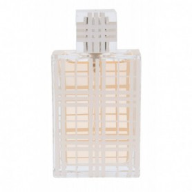 Burberry Brit for Her Woda toaletowa 50ml