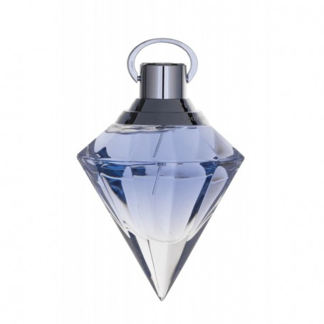 Chopard Wish Woda perfumowana 75ml tester