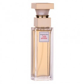 Elizabeth Arden 5th Avenue Woda perfumowana 15ml