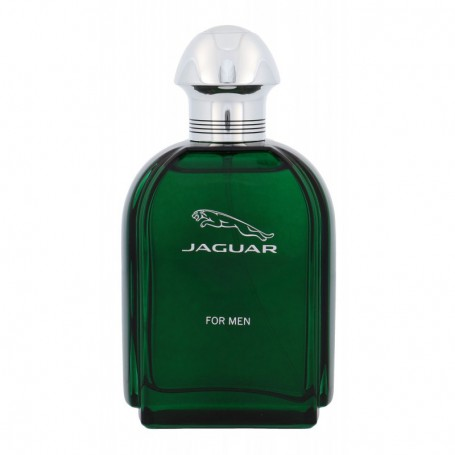 Jaguar Jaguar Woda toaletowa 100ml