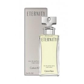 Calvin Klein Eternity Woda perfumowana 15ml