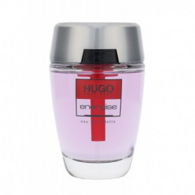 HUGO BOSS Hugo Energise Woda toaletowa 75ml