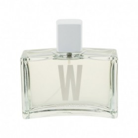 Banana Republic Banana Republic W Woda perfumowana 125ml