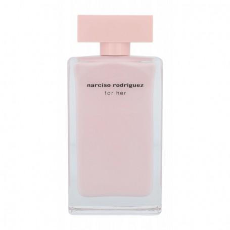 Narciso Rodriguez For Her Woda perfumowana 100ml