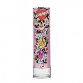 Christian Audigier Ed Hardy Woman Woda perfumowana 100ml