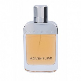 Davidoff Adventure Woda toaletowa 50ml
