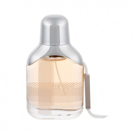 Burberry The Beat Woda perfumowana 30ml