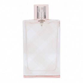 Burberry Brit for Her Sheer Woda toaletowa 100ml