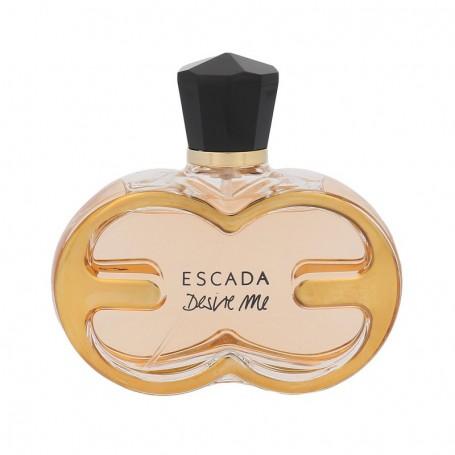 ESCADA Desire Me Woda perfumowana 75ml