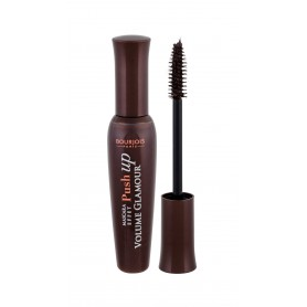BOURJOIS Paris Volume Glamour Push Up Tusz do rzęs 7ml 72 Fabulous Brown