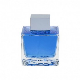 Antonio Banderas Blue Seduction For Men Woda toaletowa 100ml
