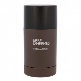 Hermes Terre D´Hermes Dezodorant 75ml