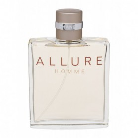 Chanel Allure Homme Woda toaletowa 150ml