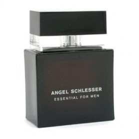Angel Schlesser Essential Woda toaletowa 100ml tester