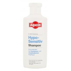 Alpecin Hypo-Sensitive Szampon do włosów 250ml