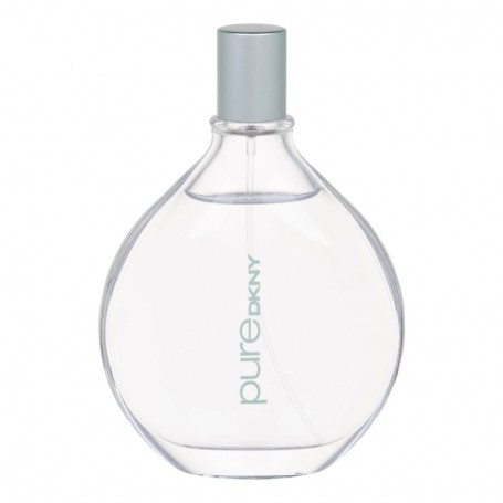 DKNY Pure Verbena Woda perfumowana 100ml