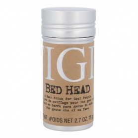 Tigi Bed Head Hair Stick Wosk do włosów 75g