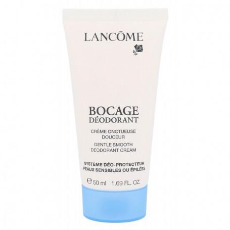 Lancôme Bocage Dezodorant 50ml