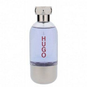 HUGO BOSS Hugo Element Woda toaletowa 90ml