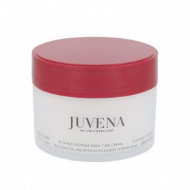 Juvena Body Rich Krem do ciała 200ml