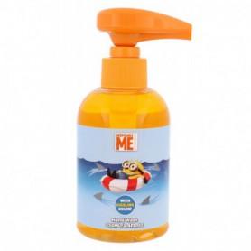 Minions Hand Wash With Giggling Sound Mydło w płynie 250ml