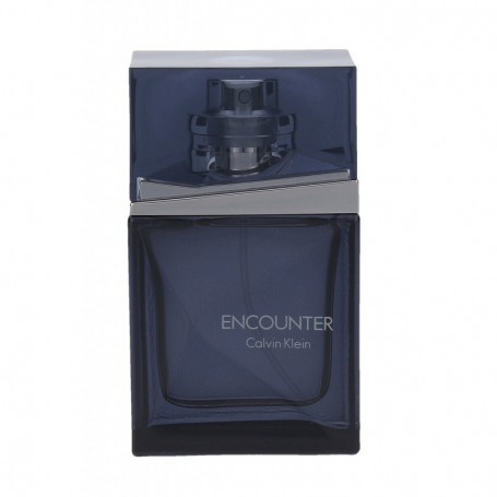 Calvin Klein Encounter Woda toaletowa 30ml