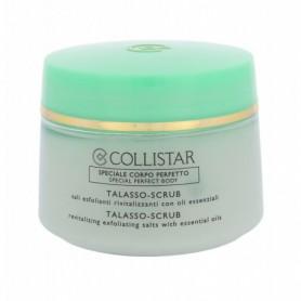 Collistar Special Perfect Body Talasso-Scrub Peeling do ciała 700g