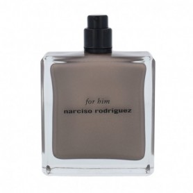 Narciso Rodriguez For Him Woda perfumowana 100ml tester