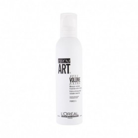 L´Oréal Professionnel Tecni.Art Full Volume Extra Pianka do włosów 250ml