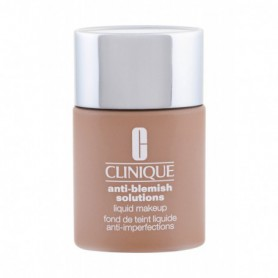 Clinique Anti-Blemish Solutions Podkład 30ml 06 Fresh Sand