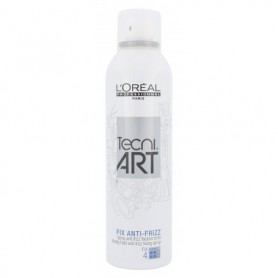 L´Oréal Professionnel Tecni.Art Fix Anti-Frizz Lakier do włosów 250ml