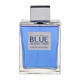 Antonio Banderas Blue Seduction For Men Woda toaletowa 200ml