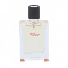 Hermes Terre D´Hermes Perfumy 12,5ml