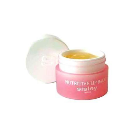 Sisley Nutritive Lip Balm Balsam do ust 9g
