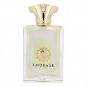 Amouage Fate Man Woda perfumowana 100ml